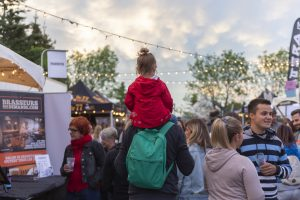 festival des bieres de charlevoix- charlevoix- photographe- Louis Laliberte Photographie